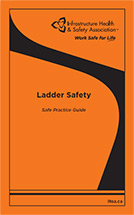 Ladder Safety  ..